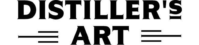 Distiller's Art
