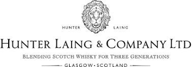 Hunter Laing