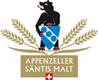 Säntis Distillery