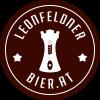 Bad Leonfeldner Brauerei