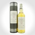 Ardmore 2008, Hepburn's Choice, 10 Jahre, refill barrel, 46 % ABVm 0,7l