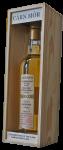 Auchroisk 2003, Càrn Mòr, CoC, Bourbon Barrel 400355, 57,0 %, 0,7l