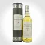 Auchroisk 2009, Hepburn's Choice, 10 Jahre, rum cask finish, 46 % ABV, 0,7l