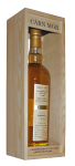 Benriach 1990, Single Malt Scotch Whisky, CoC, 49,8%, 0,7l