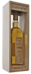 Benriach 1992, Single Malt Scotch Whisky, CoC, Hogshead 39356 41,6%, 0,7l