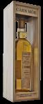 Benriach, Single Malt Scotch Whisky, CoC, Hogshead 39356 41,6%, 0,7l