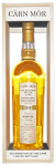 Burnside 1991, Blended Malt Whisky, CoC, Bourbon Barrel 7378, 46,4 %, 0,7l