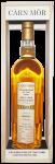 Cambus 1991, Carn Mor, CoC, Single Grain Whisky, Sherry Butt 61976, 60,6%, 0,7l
