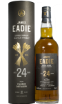Cambus 1993, James Eadie, Single Cask, Sherry Cask # 48093, 24 Yrs, 54,9%, 0,7l