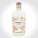 Cantarelle Gin de Provence, 40 %, 0,7l