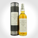 Craigellachie 2001, Hepburn's Choice, sherry butt, 13 Jahre, 46 % ABV, 0,7l