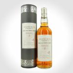 Craigellachie 2008, Hepburn's Choice, wine cask, 11 Jahre, 46 % ABV, 0,7l