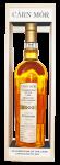 Fettercairn 2000, Carn Mor, CoC, 18 Jahre, Bourbon Barrel 3177, 51,9 %, 0,7l