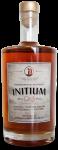 Nordmarkens Initium, 5Y, 48%, 0,5l