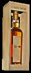 Girvan 1989, CoC, 28 Jahre, Bourbon Barrel 167865, 57,6 %, 0,7l