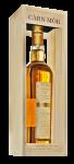 Glen Garioch 1991, CoC, Refill Bourbon Hogshead, 51,0 %, 0,7l