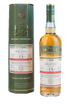 Braeval 2001, Hunter Laing, The Old Malt Cask, Sherry Butt, ref: HL13270, 50,0%, 0,7l