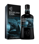 Highland Park, Voyage of the Raven. 41,3%, 0,7l