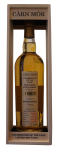 Invergordon 1987, Single Grain Scotch Whisky, CoC, 31yrs., Hogshead 902322, 51,1%, 0,7l