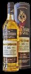 Margadale 2004, The Maltman, 16y, Bourbon Hogshead, 50,0 %, 0,7l