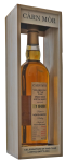 North British 1988, Single Grain Whisky, Puncheon 68601, 49,6 %, 0,7l