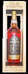 Old Perth Limited Batch 24 YO, 55,4%, 0,7l