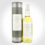 Miltonduff 2009, Hepburn´s Choice, 8 Jahre, first fill bourbon barrel, 46 %, 0,7l