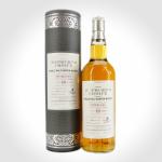 Fettercairn 2008, Hepburn's Choice, 10 Jahre, wine cask, 46 % ABV, 0,7l