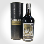 Dark Overproof, Kill Devil, Blend, 57 %, 0,7l