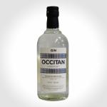Occitan London Dry Gin, 42 %, 0,7l