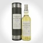 Royal Brackla 2009, Hepburn's Choice, 8 Jahre, refill barrel, 46%, 0,7l
