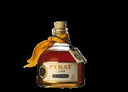 Pyrat XO Reserve, 40 % ABV, 0,7l