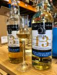 Caol Ila 2007, Single Cask Collection, 13y, Bourbon Hogshead, 54,3%, 0,7l