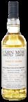 Glen Ord 2012, Càrn Mòr, SL, 6 Jahre, Bourbon Barrel, 46%, 0,7l