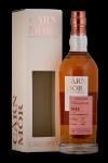 Glenburgie 2012, Càrn Mòr, SLE, 8 Jahre, Refill PX Sherry Butt, 47,5 %, 0,7l