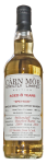 Miltonduff 2009, Càrn Mòr, SLE, Bourbon Barrel, 46 % ABV, 0,7l