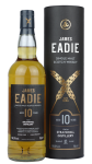 Strathmill 2008, James Eadie, Single Cask, Recharred HH 806272, 59,3 % ABV, 0,7l