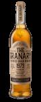The Granary 1973, blended Grain Whisky, Sherry Butt, 50,1%, 0,7l