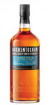 Auchentoshan, Three Wood, 43 % ABV, 0,7l