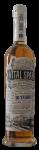 Vital Spark, 10 Jahre, Oloroso sherry cask, 53,5%, 0,5l