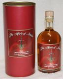 Abhainn Dearg, The Spirit of Lewis, 46 % ABV, 0,5l