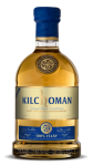 Kilchoman 100% Islay 6th Edition, 50 % ABV, 0,7l
