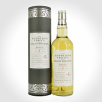 Benriach 2010, Hepburns's Choice, 7 Jahre, refill hogshead, 46 %, 0,7l