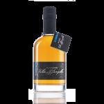 Affenzeller Whisky Blend, 42 % Alc, 0,2 Liter
