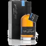 Affenzeller Whisky Blend, 42 % Alc, 0,35 Liter