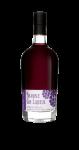 Bramble Gin, Brombeere, 26,5 % ABV, 0,5l
