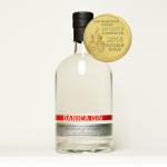 Braunstein Danica Gin, 44,7 %, 0,7l