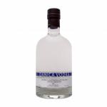 Braunstein Danica Vodka, 44 %, 0,7l