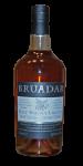 Bruadar, Malt Whisky Likör, 22 % ABV