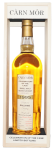 Dailuaine 1995, Single Malt Scotch Whisky, CoC, Bourbon Barrel 7208, 43,9%, 0,7l